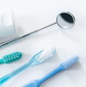 予防・歯科検診